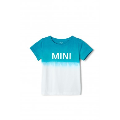 T-shirt enfant MINI Dip Dye