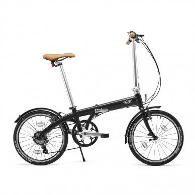 VELO PLIABLE MINI