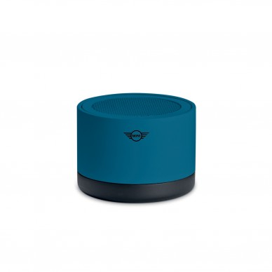 ENCEINTE BLUETOOTH MINI