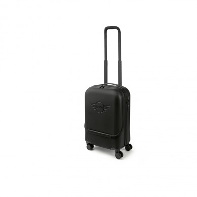VALISE TROLLEY CABINE MINI
