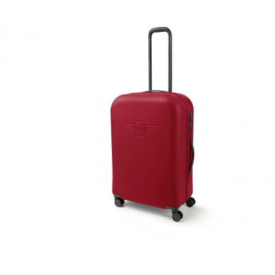 VALISE TROLLEY MINI